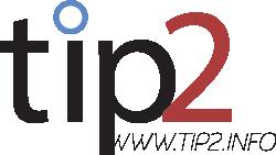 Portal Tip2.info
